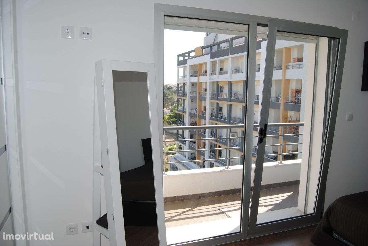 Apartamento para comprar, Seixal, Arrentela e Aldeia de Paio Pires, Setúbal - Foto 30