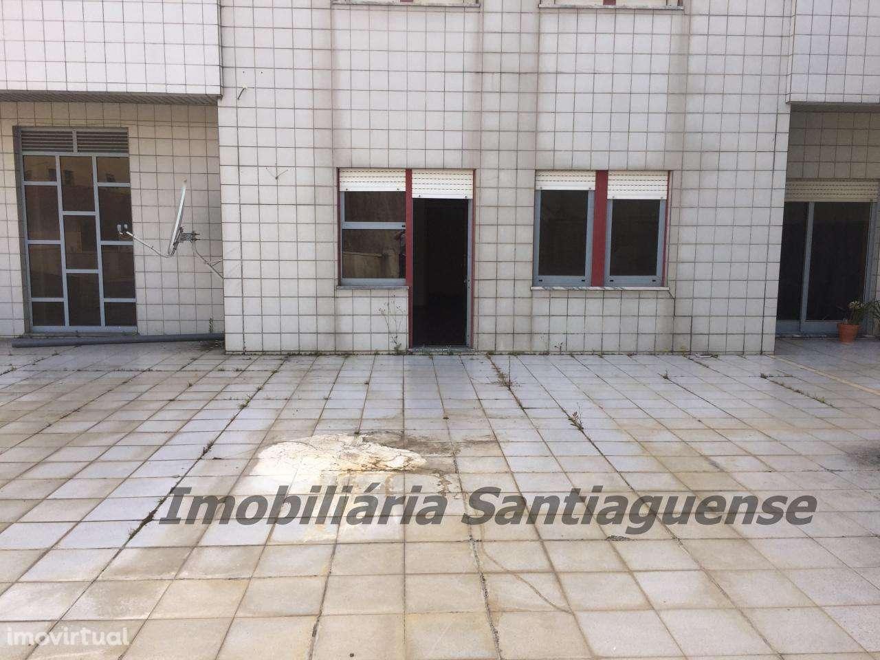 Escritório para arrendar, S. João da Madeira, São João da Madeira, Aveiro - Foto 5