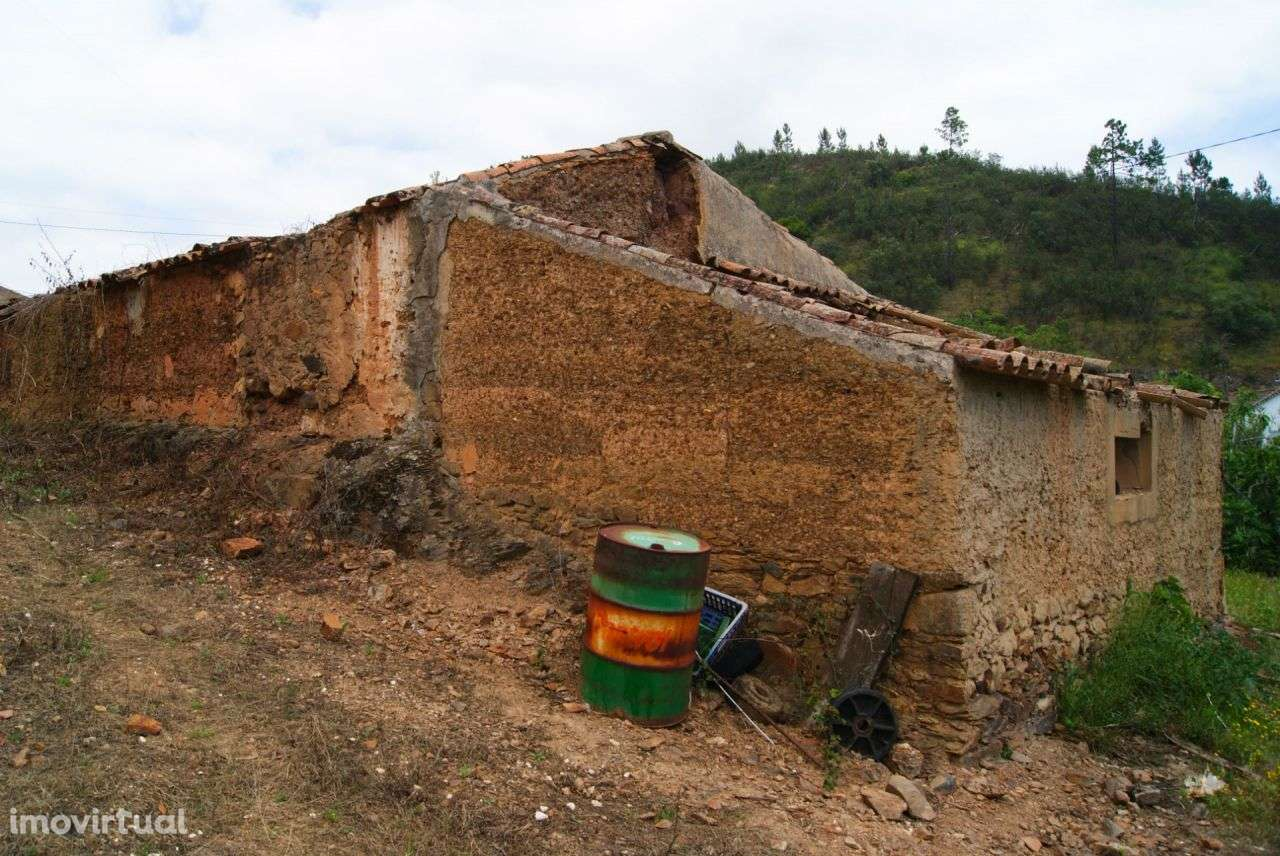 Terreno para comprar, Alferce, Monchique, Faro - Foto 16