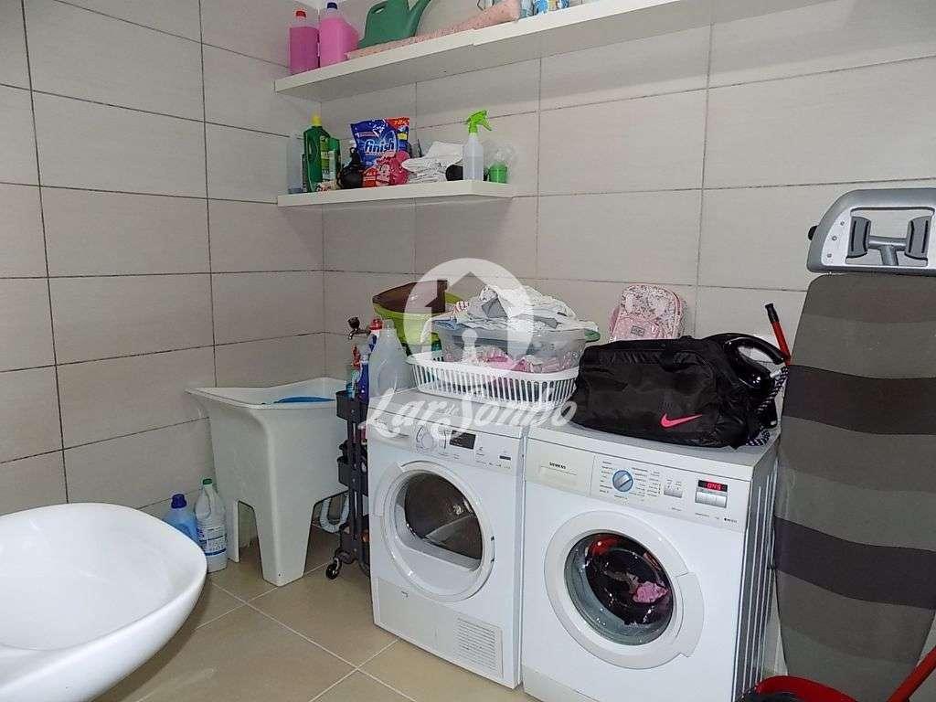 Moradia para comprar, Mogege, Vila Nova de Famalicão, Braga - Foto 16