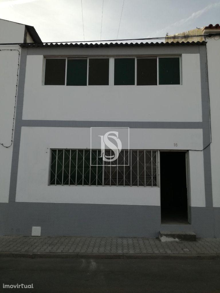 Terreno para comprar, Ermidas-Sado, Santiago do Cacém, Setúbal - Foto 6