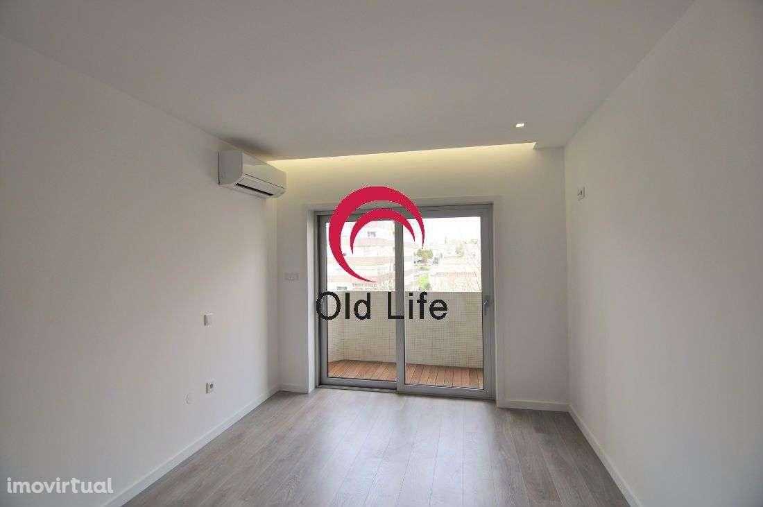 Apartamento para comprar, Braga (Maximinos, Sé e Cividade), Braga - Foto 7