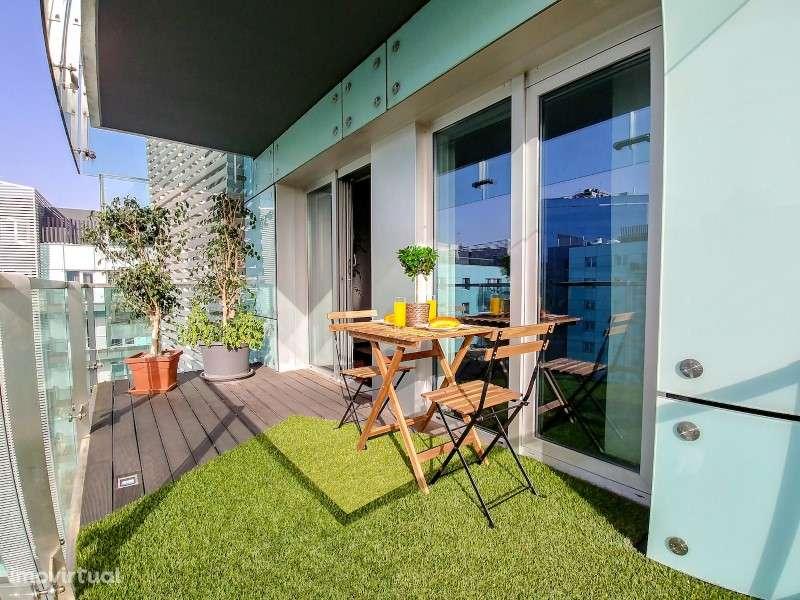 Apartamento para comprar, Avenida de Berna, Avenidas Novas - Foto 4