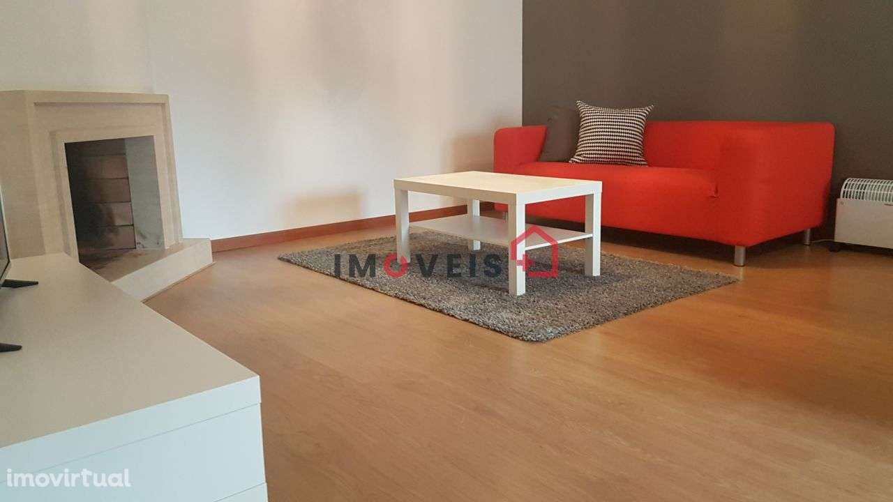 Apartamento para comprar, Leiria, Pousos, Barreira e Cortes, Leiria - Foto 6