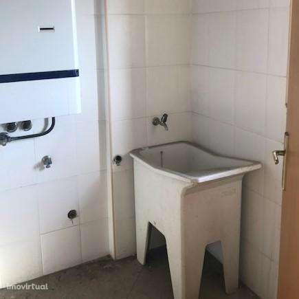 Apartamento para comprar, Pedroso e Seixezelo, Vila Nova de Gaia, Porto - Foto 12