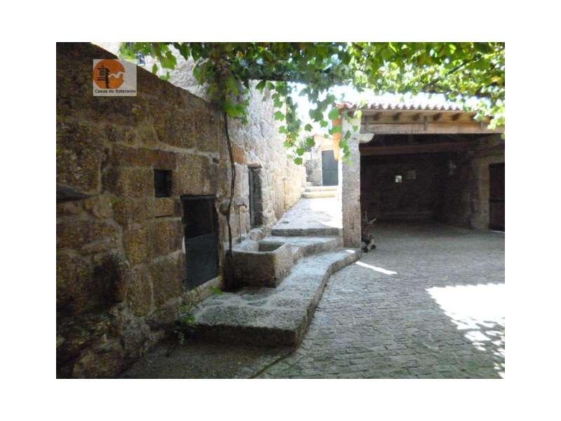 Quintas e herdades para comprar, Praceta da Igreja, Canelas - Foto 10