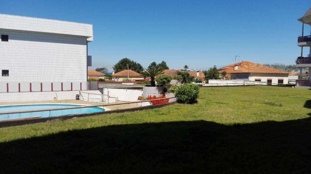 Apartamento para comprar, São Felix da Marinha, Porto - Foto 8
