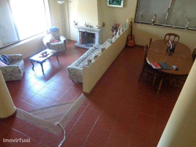 Moradia para comprar, Santa Comba Dão e Couto do Mosteiro, Viseu - Foto 44