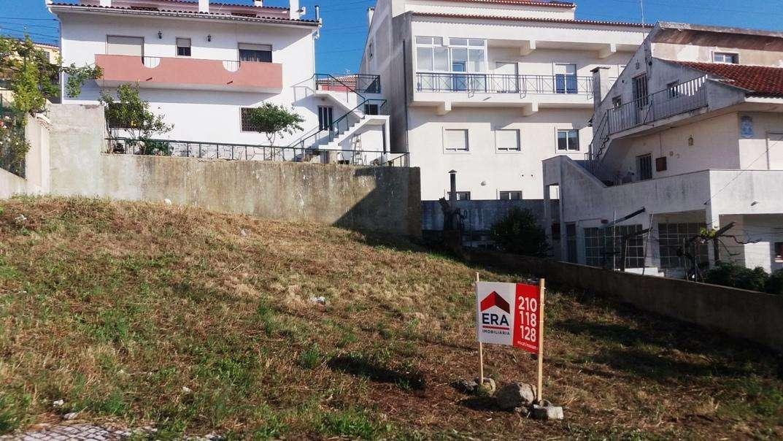 Terreno para comprar, Queluz e Belas, Sintra, Lisboa - Foto 3