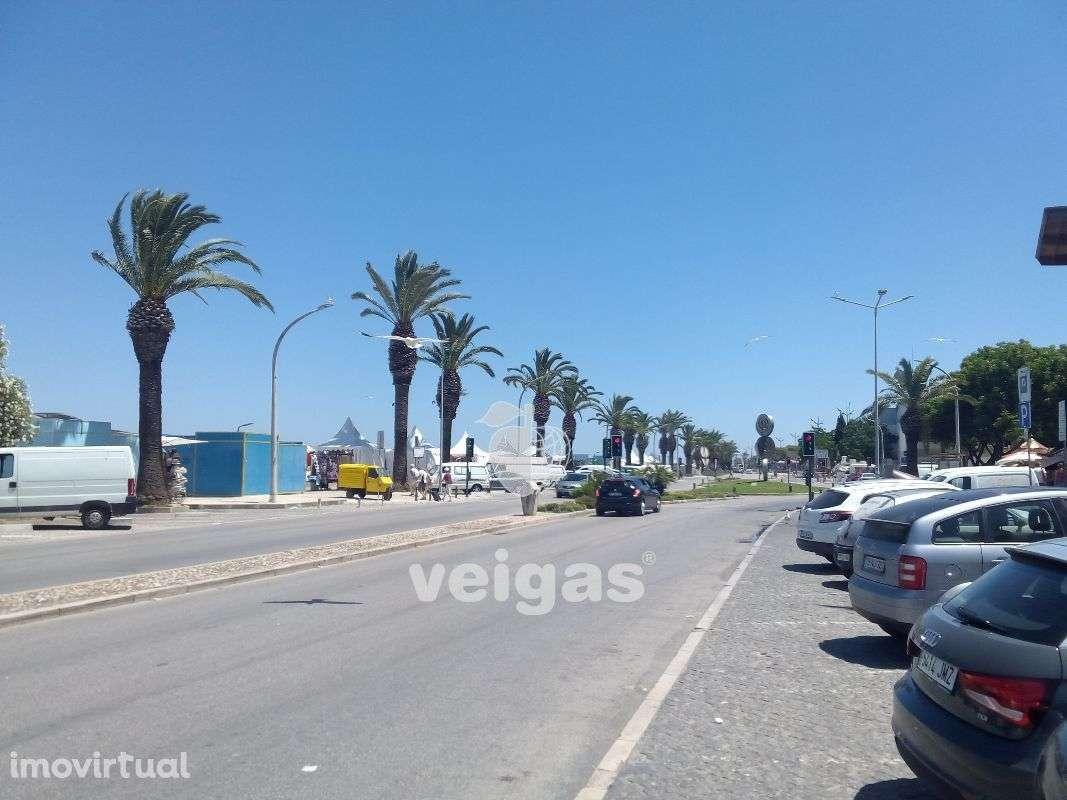Terreno para comprar, Cascais e Estoril, Cascais, Lisboa - Foto 16