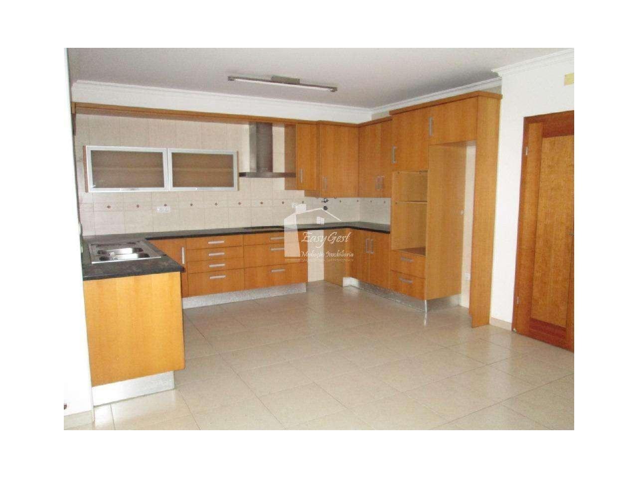 Apartamento para comprar, Pataias e Martingança, Leiria - Foto 2