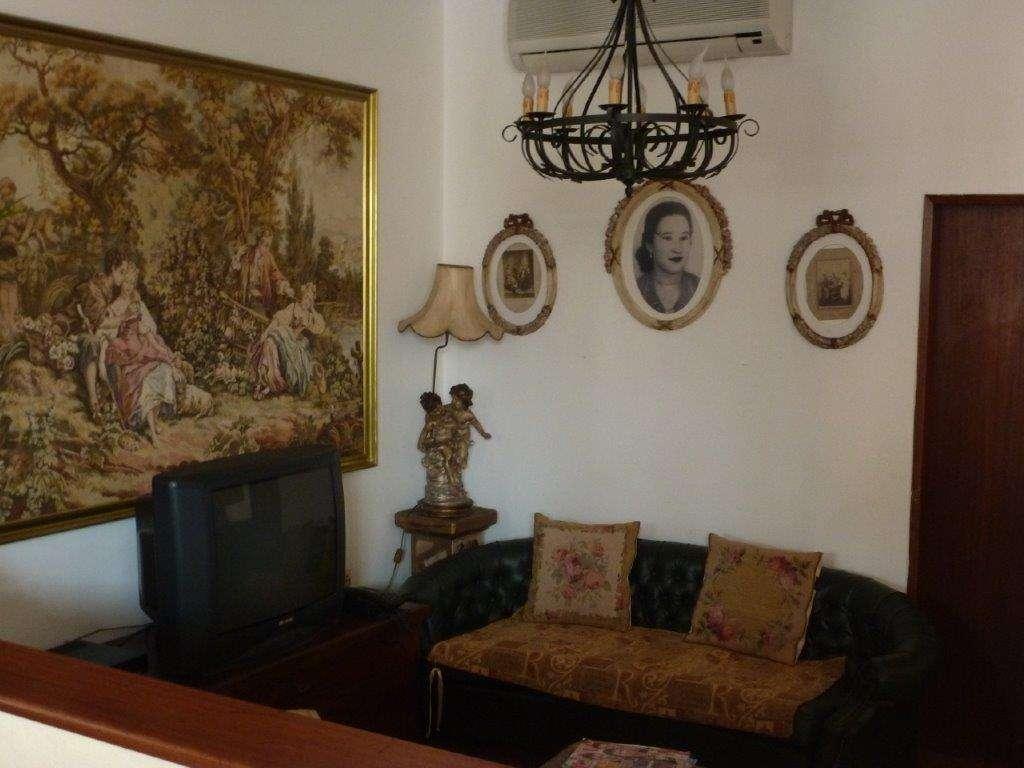 Quintas e herdades para comprar, A dos Cunhados e Maceira, Lisboa - Foto 18