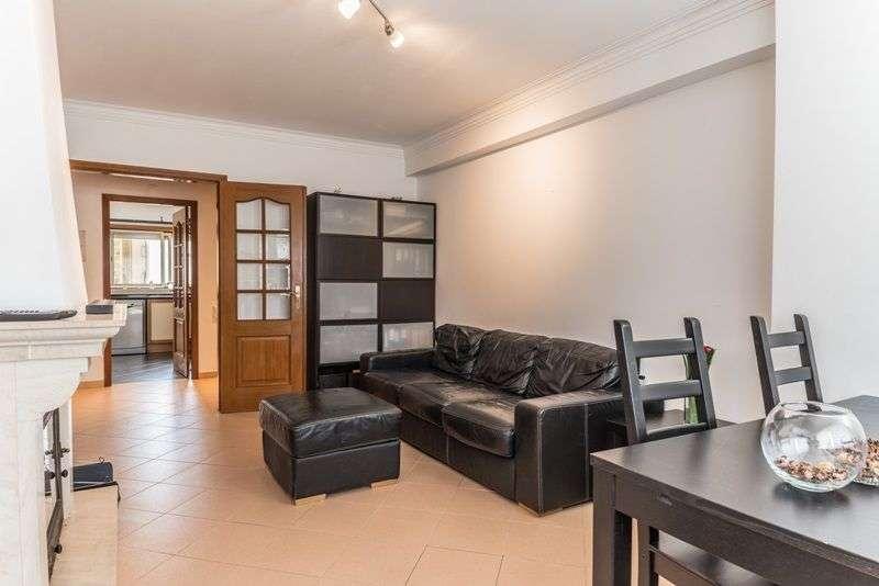 Apartamento para comprar, Rua António Aleixo, Santo António da Charneca - Foto 4