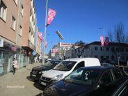Garagem para comprar, Torres Vedras (São Pedro, Santiago, Santa Maria do Castelo e São Miguel) e Matacães, Torres Vedras, Lisboa - Foto 5