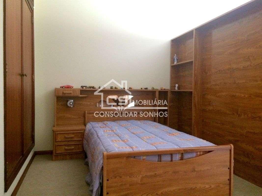 Apartamento para comprar, Gafanha da Boa Hora, Aveiro - Foto 2