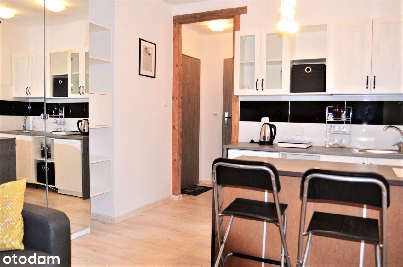 Mieszkanie inwestycyjne, 90m2,Elblag,5700/mc