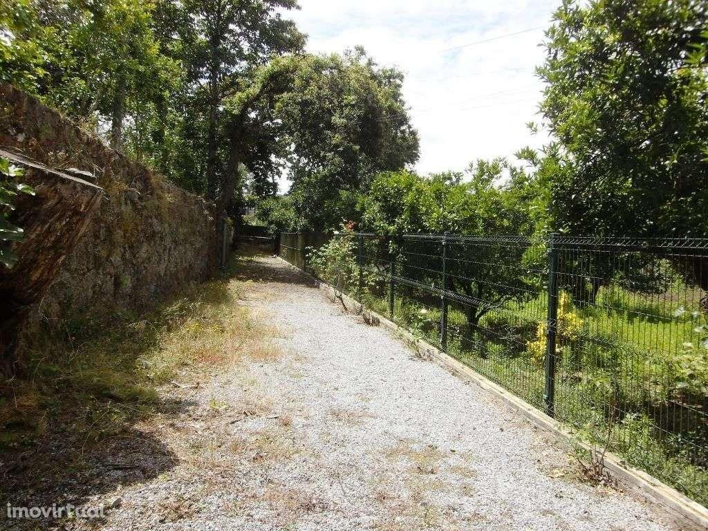 Quintas e herdades para comprar, Real, Dume e Semelhe, Braga - Foto 37