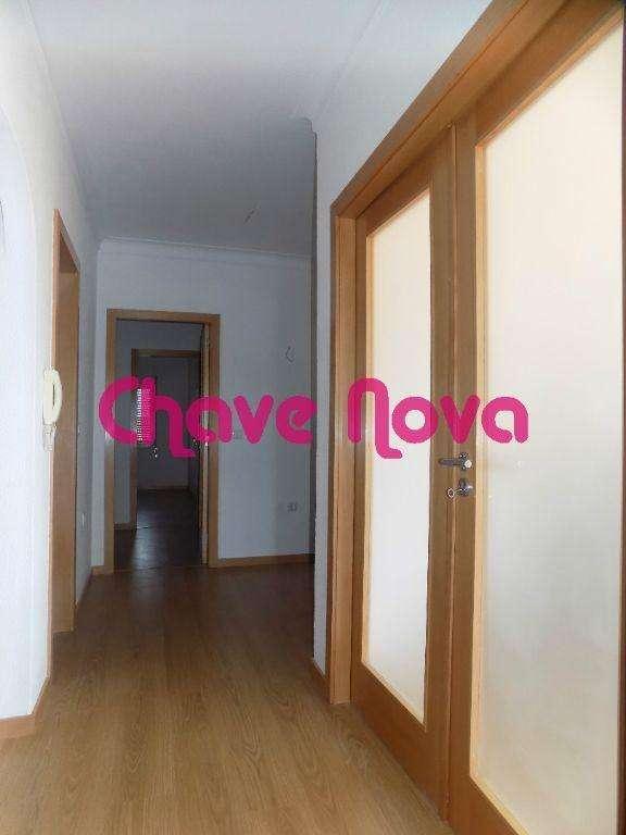 Apartamento para comprar, Canidelo, Vila Nova de Gaia, Porto - Foto 12