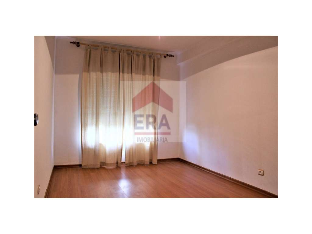 Apartamento para comprar, Peniche, Leiria - Foto 5