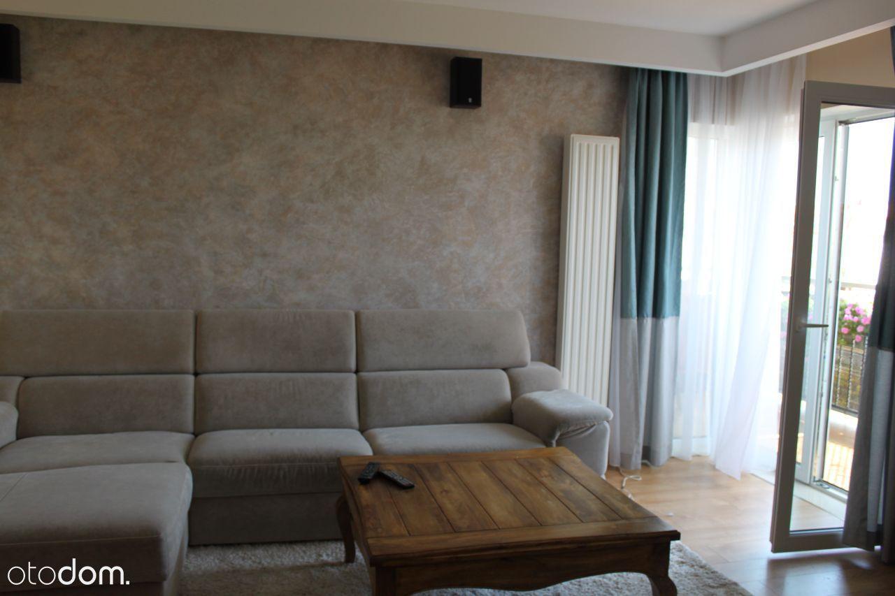 Mieszkanie Grójec 78 m2