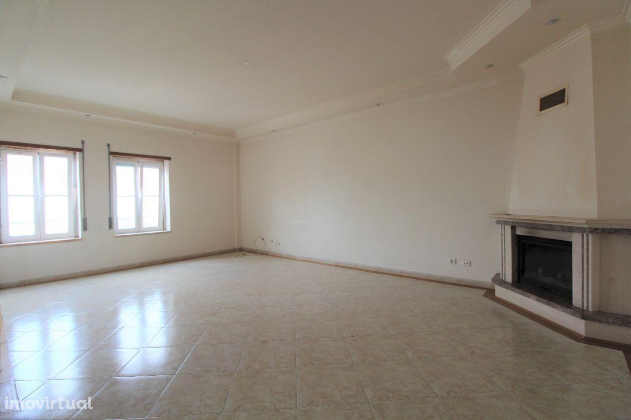 Apartamento, 85 m², Pinhal Novo