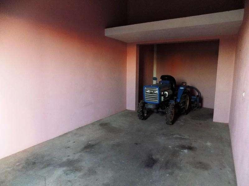 Garagem para comprar, Benavente - Foto 3
