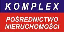 Deweloperzy: Komplex Pośrednictwo Nieruchomości - Ostrów Wielkopolski, ostrowski, wielkopolskie