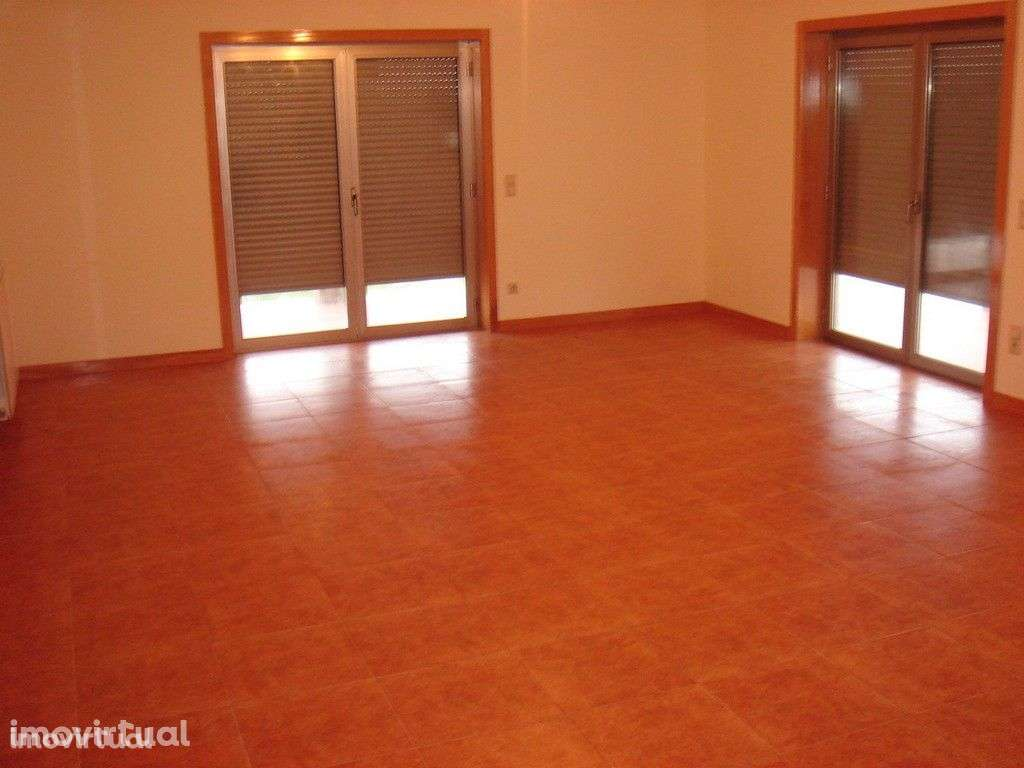 Moradia para comprar, Aldreu, Barcelos, Braga - Foto 2
