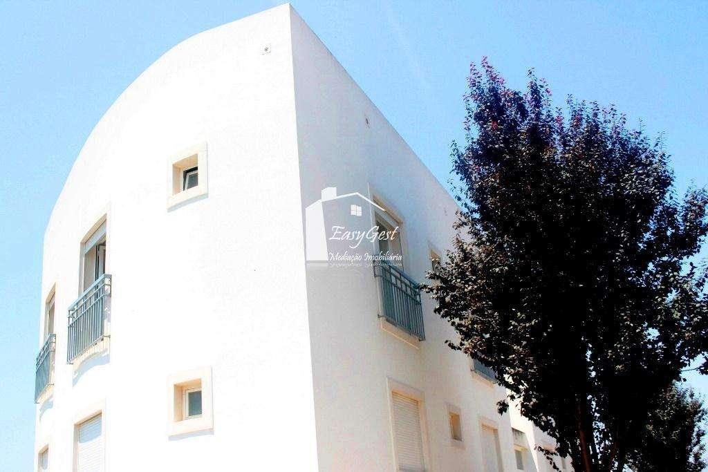 Apartamento para comprar, Caparica e Trafaria, Setúbal - Foto 21