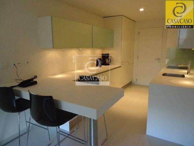 Apartamento para comprar, Carvalhal, Setúbal - Foto 16