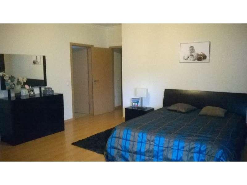Apartamento para comprar, Abrantes (São Vicente e São João) e Alferrarede, Abrantes, Santarém - Foto 11