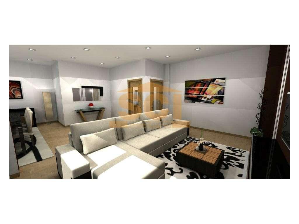 Apartamento para comprar, Amora, Seixal, Setúbal - Foto 1