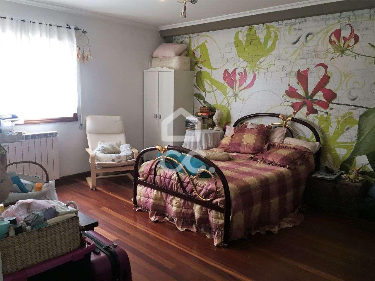 Apartamento para comprar, Santa Maria Maior, Vila Real - Foto 8