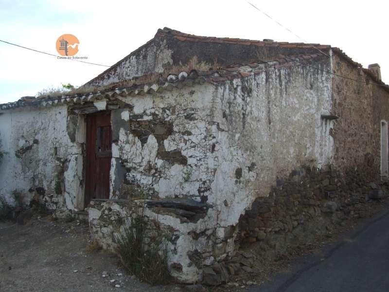 Moradia para comprar, Rua Duarte Pacheco, Alcoutim e Pereiro - Foto 4
