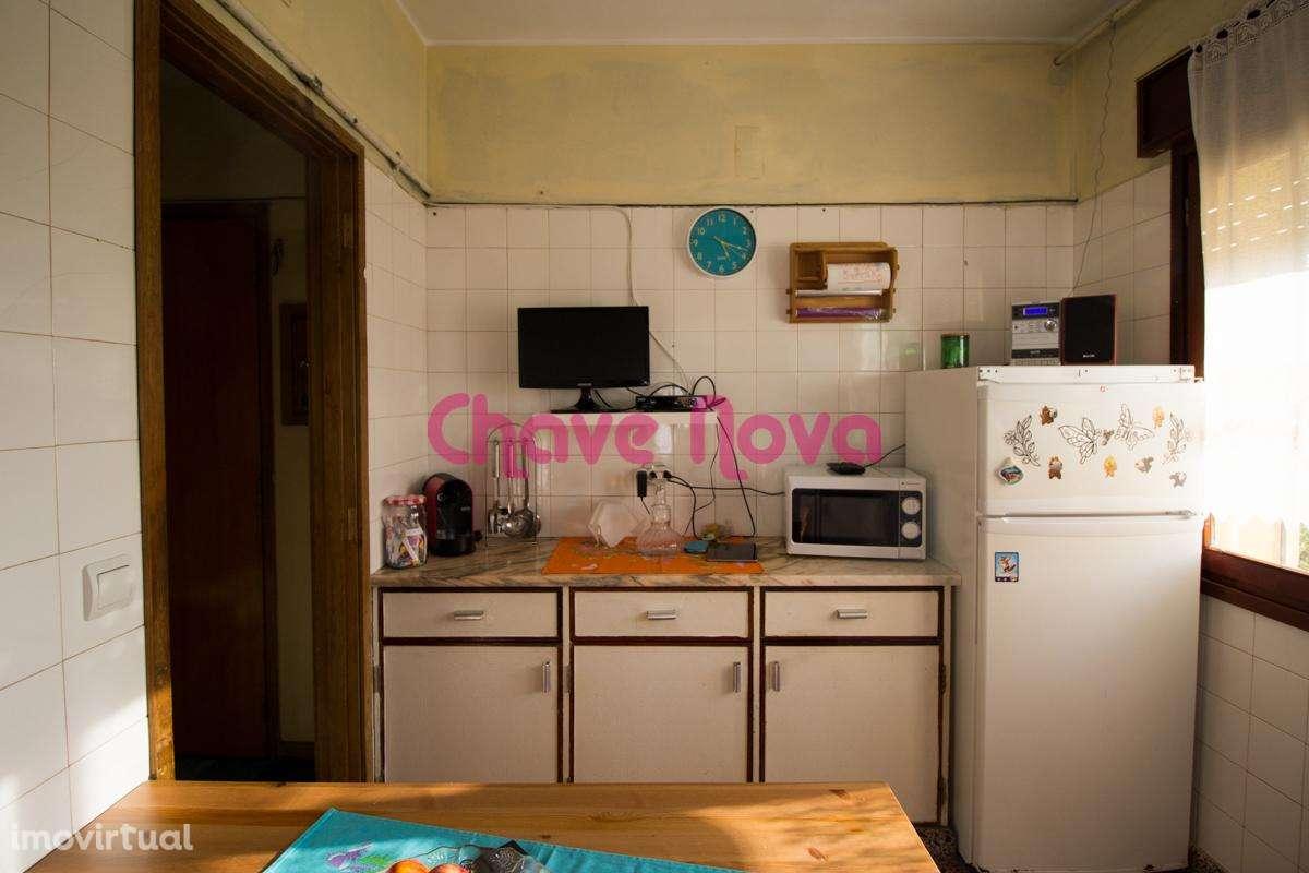 Apartamento para comprar, S. João da Madeira, São João da Madeira, Aveiro - Foto 7