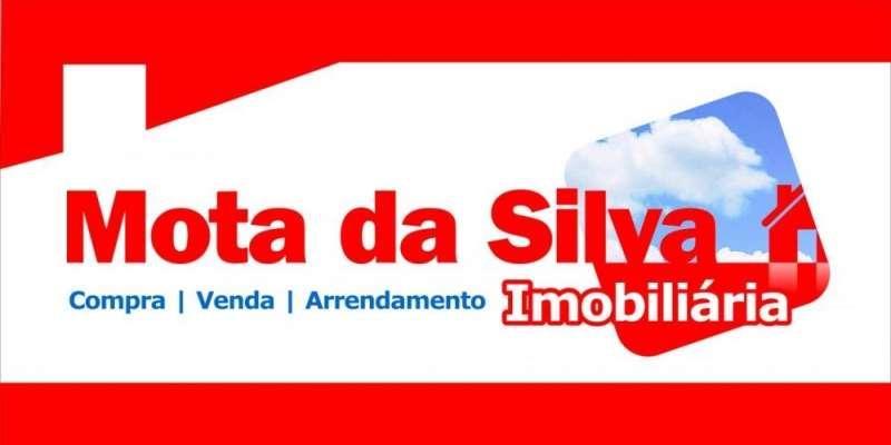 Agência Imobiliária: Imobiliára Mota da Silva