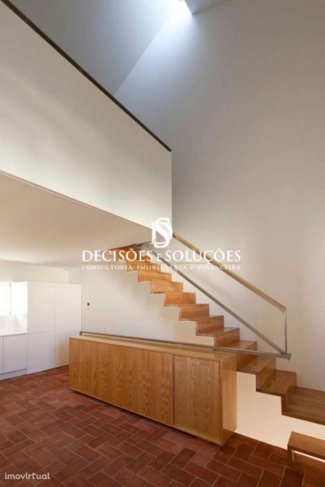 Apartamento para comprar, Tavira (Santa Maria e Santiago), Tavira, Faro - Foto 9