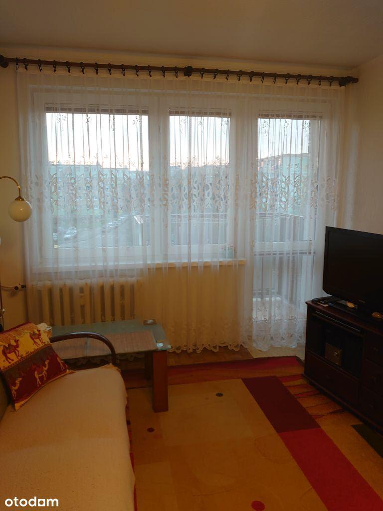 mieszkanie w Bydgoszczy - 38m2 sprzedam