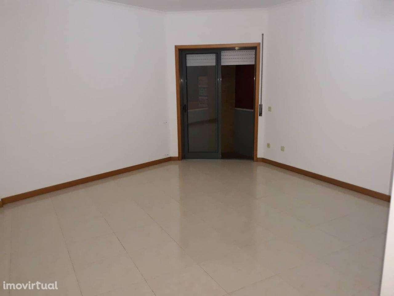 Apartamento para comprar, Gondifelos, Cavalões e Outiz, Braga - Foto 5