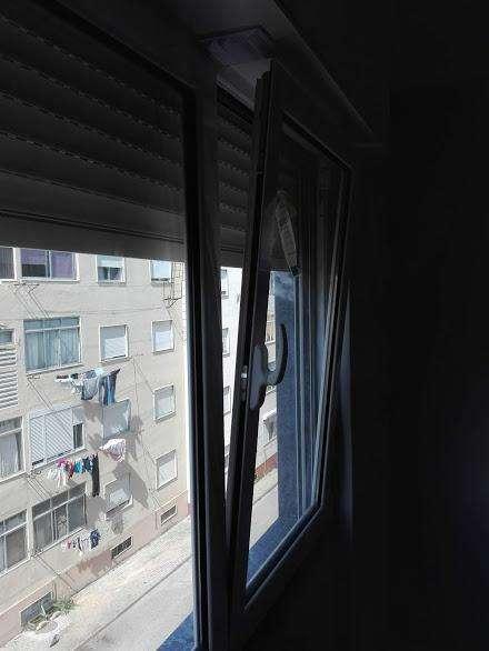 Apartamento para comprar, Amora, Setúbal - Foto 25