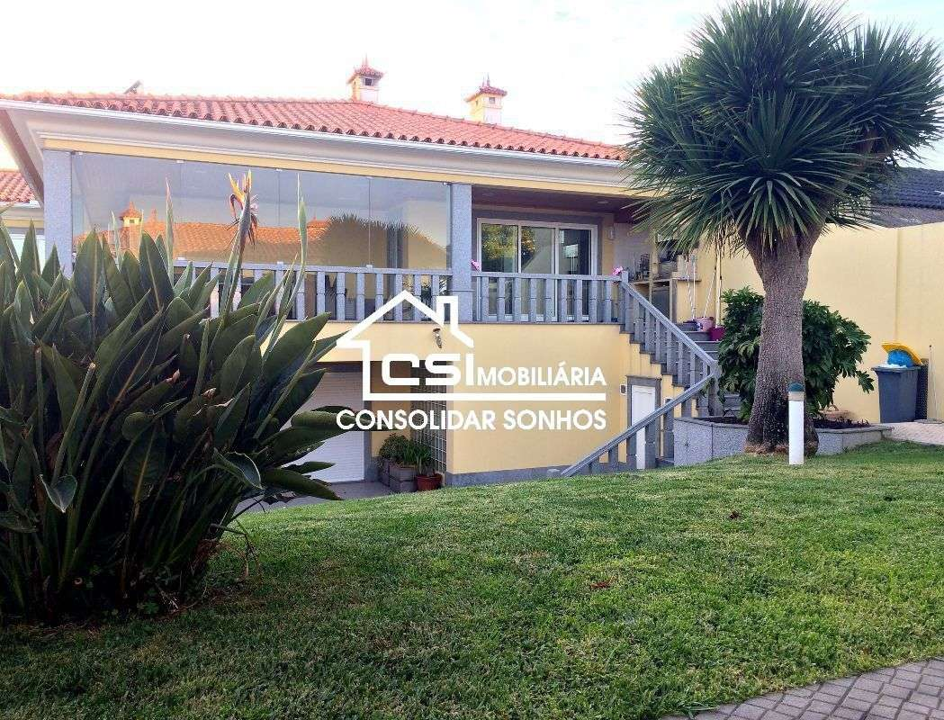 Moradia para comprar, Santa Joana, Aveiro - Foto 6
