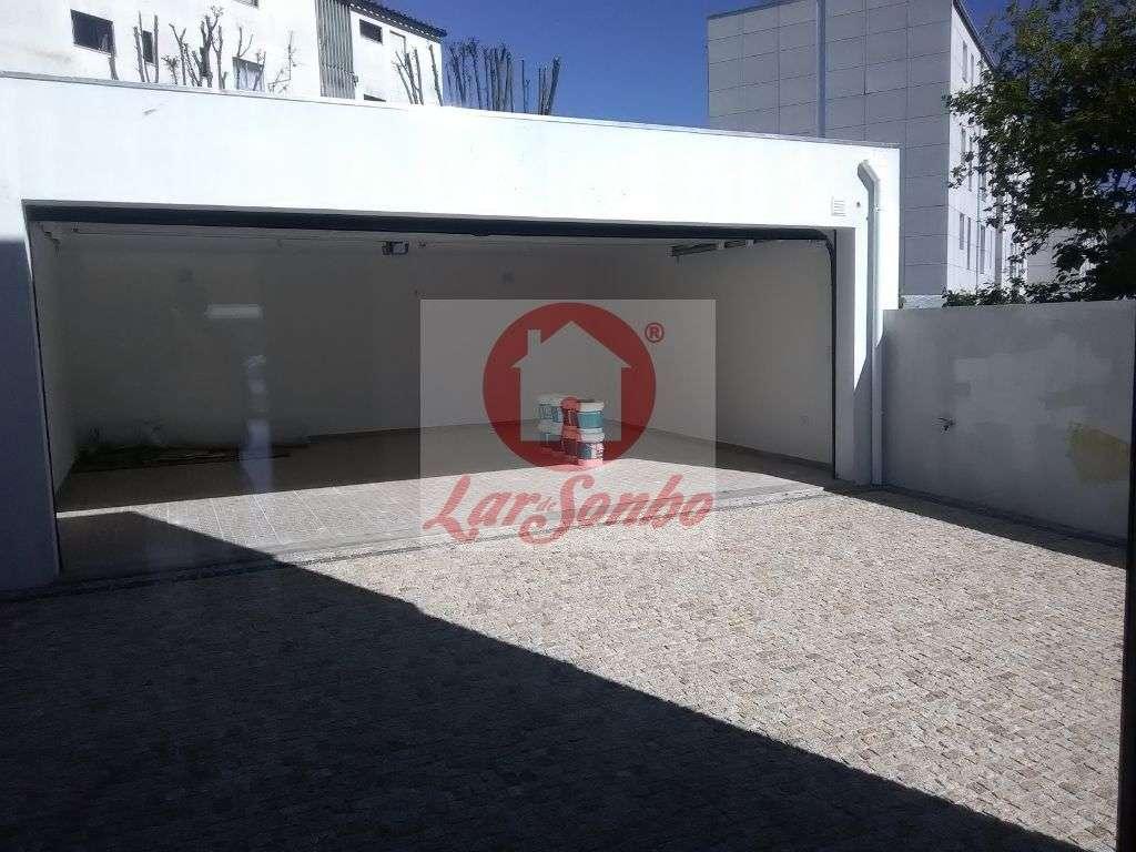 Moradia para comprar, Cidade da Maia, Maia, Porto - Foto 20