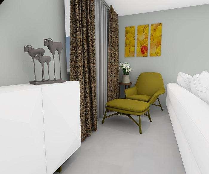 Apartamento para comprar, Penha de França, Lisboa - Foto 27
