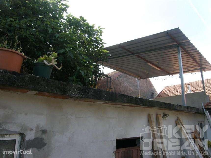 Apartamento para comprar, Antuzede e Vil de Matos, Coimbra - Foto 11