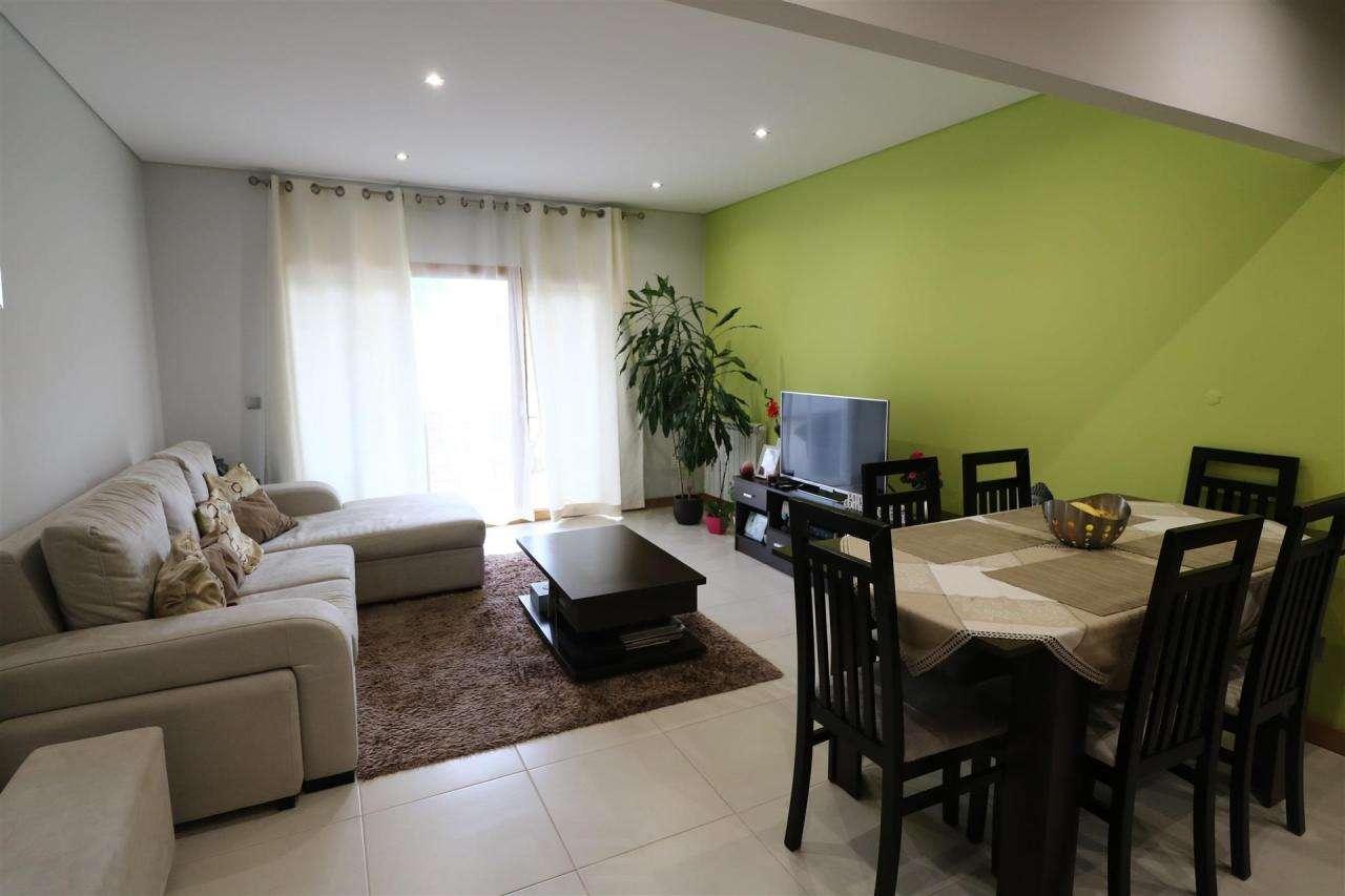Apartamento para comprar, Leiria, Pousos, Barreira e Cortes, Leiria - Foto 1