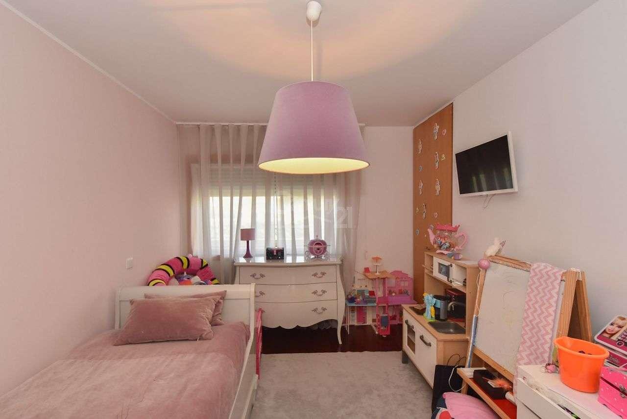Apartamento para comprar, Perafita, Lavra e Santa Cruz do Bispo, Porto - Foto 10