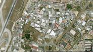 Terreno para arrendar, Rua Professor Henrique de Barros - Quinta do Marchante, Sacavém e Prior Velho - Foto 20
