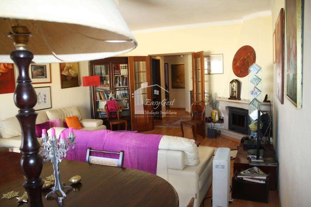 Apartamento para comprar, Lagos (São Sebastião e Santa Maria), Faro - Foto 17
