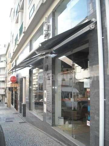 Loja para arrendar, Almaceda, Castelo Branco - Foto 7