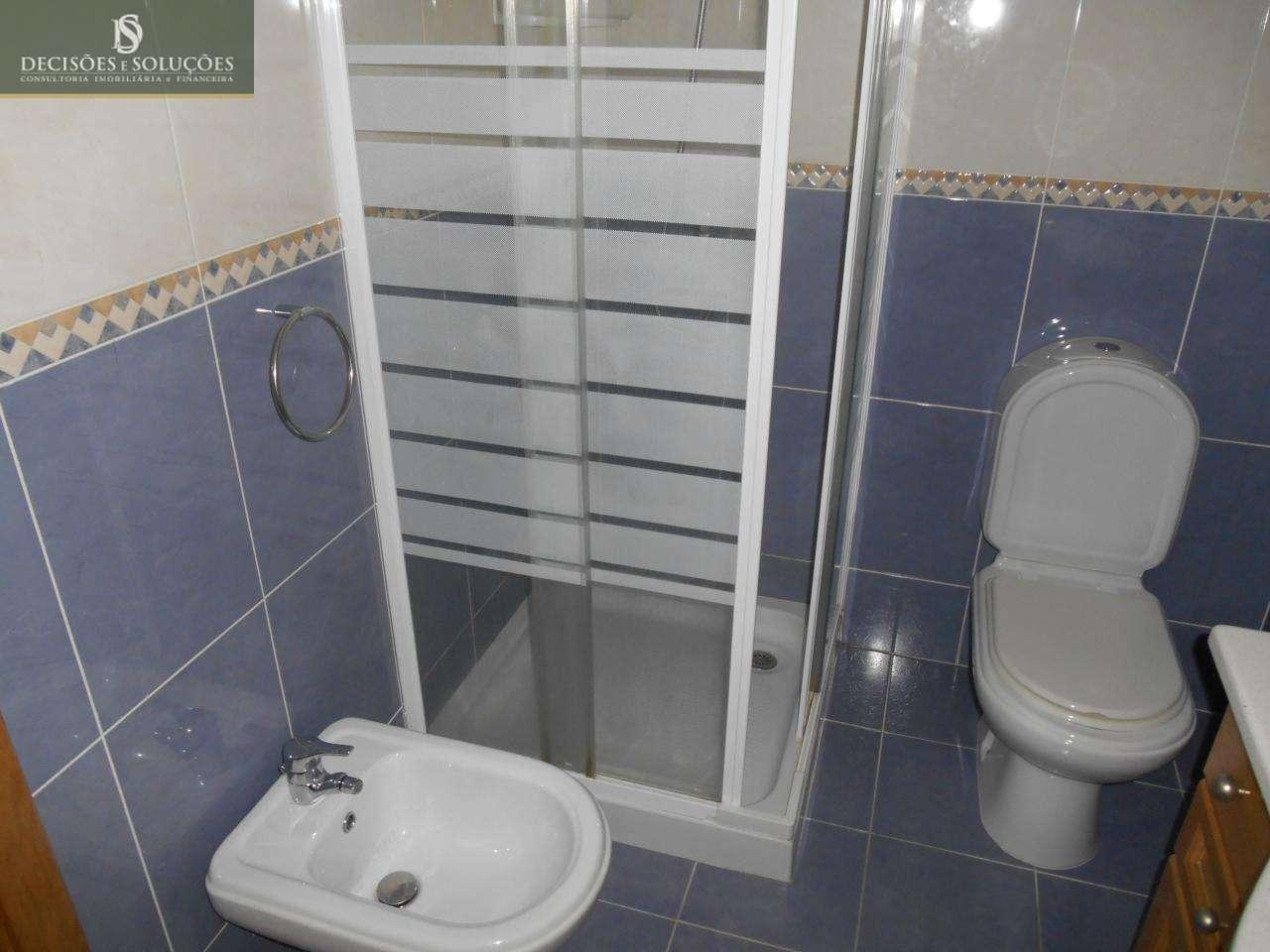 Apartamento para comprar, Zebreira e Segura, Castelo Branco - Foto 14